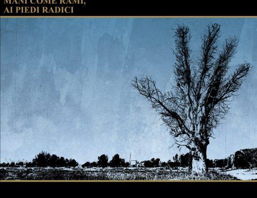 Il ritorno dei Modena City Ramblers