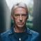 Paul Weller, la forza del cambiamento