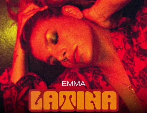 "Emma ""Latina"""